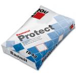 Baumit Baumacol Protect hidroizolācija