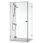 Baltijos Brasta dušas kabīne VITA PLUS 90x90