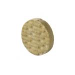 EJOT STR U akmens vates tablete