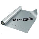 EUROVENT Standard ALU tvaika izolācija