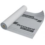 Eurovent WALL PROTECT 3 difūzplēve ar mikrospraugāme ar mikrospraugām
