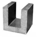 Pārsedžu bloks PB 1