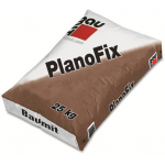Baumit PlanoFix gāzbetonam līme