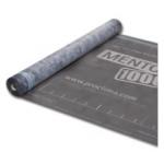 PRO CLIMA SOLITEX MENTO 1000 Connect difūzijas membrāna jumtam