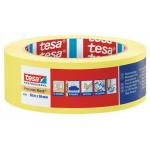 TESA 04334 papīra krāsotāju lente