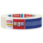 TESA 04348 papīra krāsotāju lente