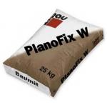 Baumit PlanoFix W balta gāzbetona līme