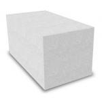 BlokLITE 300/200 gāzbetona bloki