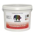 CAPAROL Capatec Mineral Fassadenputz dekoratīvais apmetums