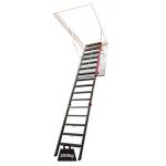 Fakro LMP bēniņu kāpnes
