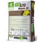 KeraKoll GeoLite Magma betona remontajava