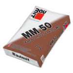 Baumit MM50 winter mūrjava