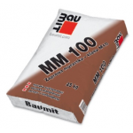 Baumit MM100 mūrjava