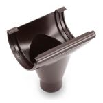 Galeco PVC piltuve/kolektors