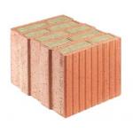 Keramiskais bloks Porotherm 30 T Profi