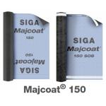 SIGA Majcoat 150 / Majcoat 150 SOB jumta pretvēja membrāna