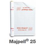 SIGA Majpell 25 tvaika barjeras membrāna