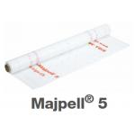 SIGA Majpell 5 tvaika barjeras membrāna