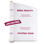 SIGA Majrex tvaika barjeras membrāna