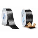 SIGA Wigluv Black vienpusēja augstas veiktspējas lente