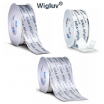 SIGA Wigluv vienpusēja augstas veiktspējas lente