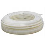 Uponor Aqua PN10 PE-Xa ūdenspagādes caurules 10bar