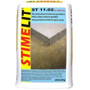 Stimelit ST 11.02 grīdas izlīdzinošā masa