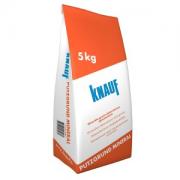 Putzgrund mineral Knauf 5kg