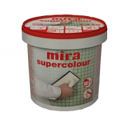 Mira supercolour šuvju aizdare(šuvotājs) 5kg