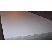 Fibro-silikāta plāksnes