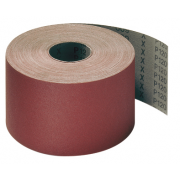Smilšpapīrs uz auduma pamata