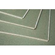 Durelis Floor TG4 244 plāksnes