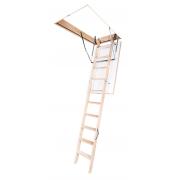 Bēniņu kāpnes OptiStep OLE basic mini