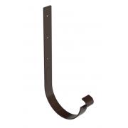 Galeco metāla āķis