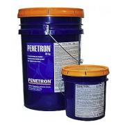 Penetron hidroizolācija